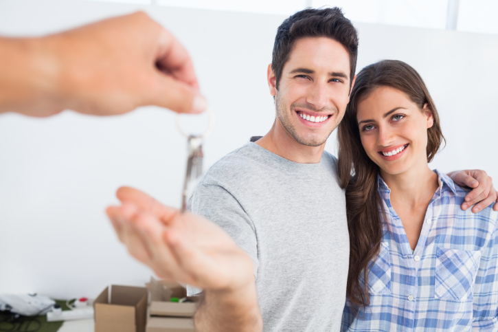 What Are Younger Buyers Searching For?