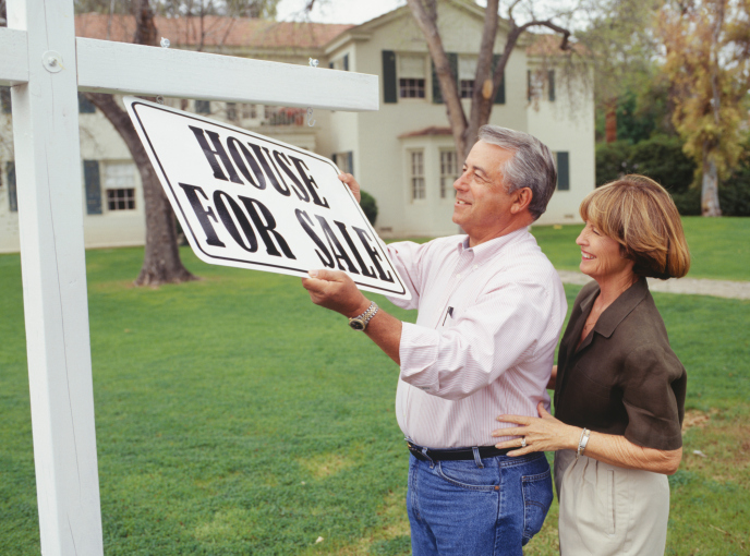 Four Realities That Home Sellers Face and How to Manage Them Successfully