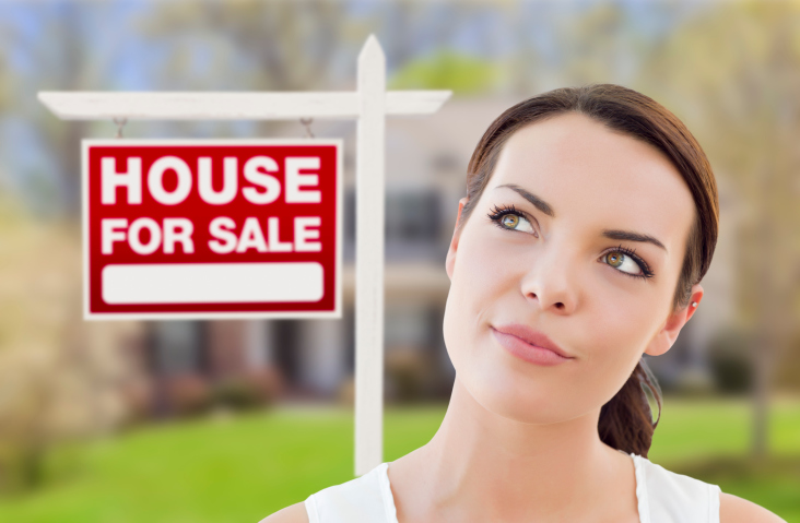Ask the Experts: Why We Think Your Home Isn't Selling
